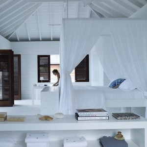 10-styles-to-create-dream-bedroom7-1