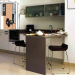 12-kitchen-planning-with-breakfast-bar