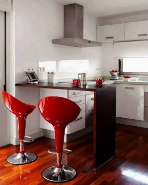 12-kitchen-planning-with-breakfast-bar10