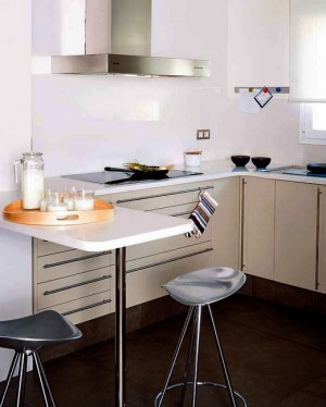 12-kitchen-planning-with-breakfast-bar12