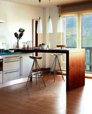 12-kitchen-planning-with-breakfast-bar2