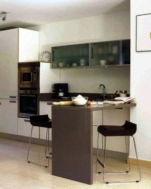 12-kitchen-planning-with-breakfast-bar3