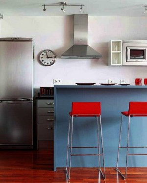 12-kitchen-planning-with-breakfast-bar4