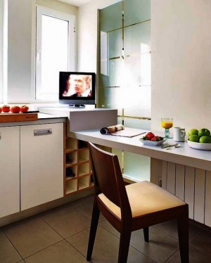 12-kitchen-planning-with-breakfast-bar5