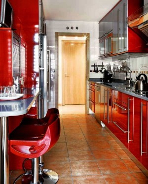 12-kitchen-planning-with-breakfast-bar6