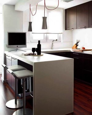 12-kitchen-planning-with-breakfast-bar8
