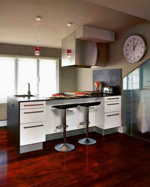 12-kitchen-planning-with-breakfast-bar9