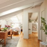 attic-renovation-in-elegant-style