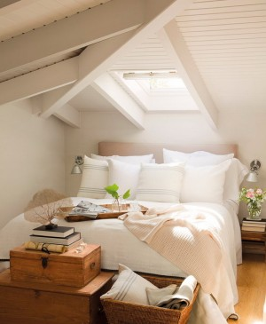 attic-renovation-in-elegant-style2
