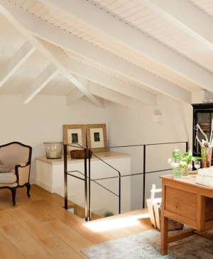 attic-renovation-in-elegant-style3