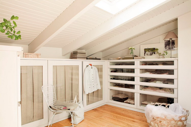 attic-renovation-in-elegant-style6