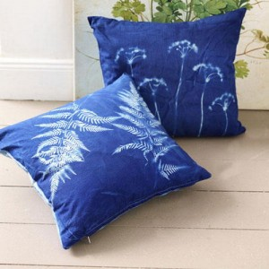 diy-10-creative-cushions1