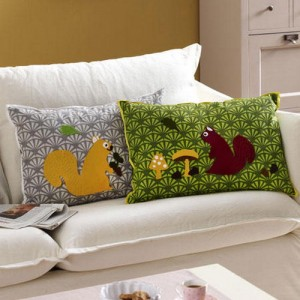 diy-10-creative-cushions3