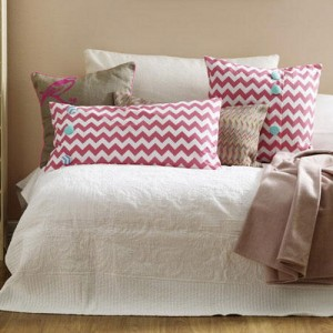 diy-10-creative-cushions4