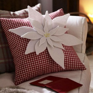 diy-10-creative-cushions6