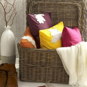 diy-10-creative-cushions7
