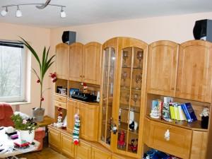 livingroom-diningroom-renovation-before2