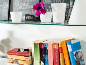 livingroom-diningroom-renovation-details1