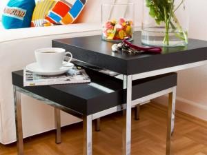 livingroom-diningroom-renovation-details5