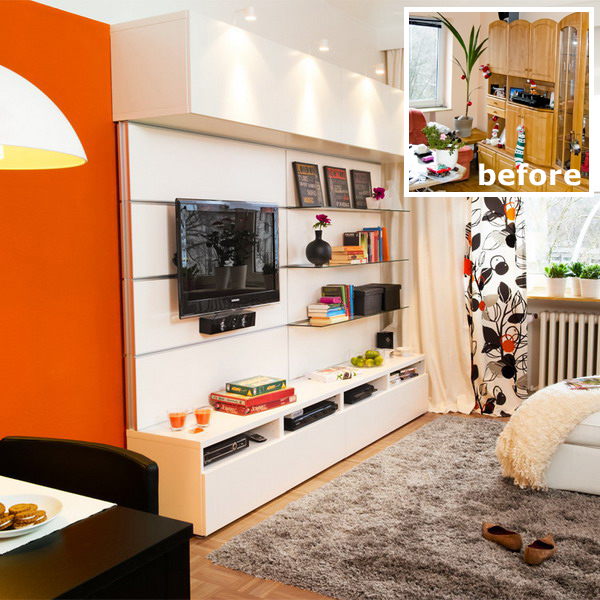 livingroom-diningroom-renovation
