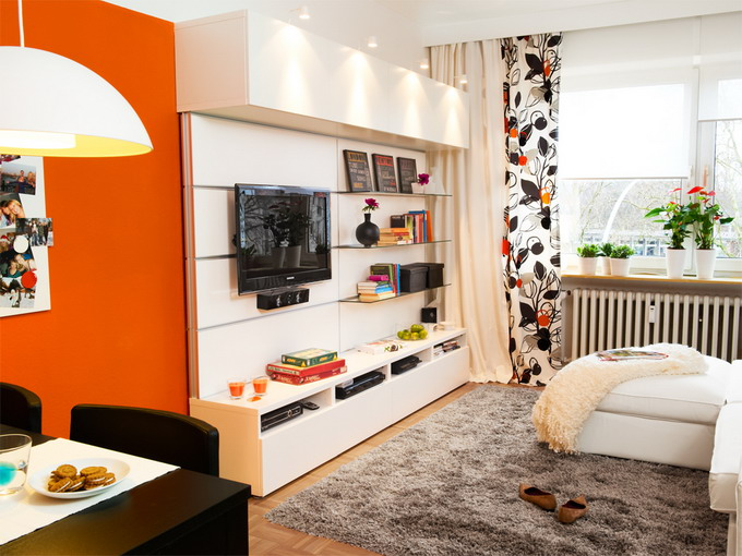 livingroom-diningroom-renovation1