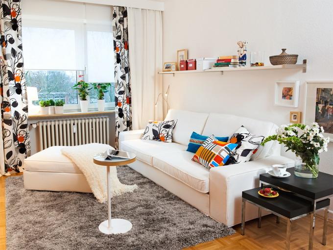 livingroom-diningroom-renovation2