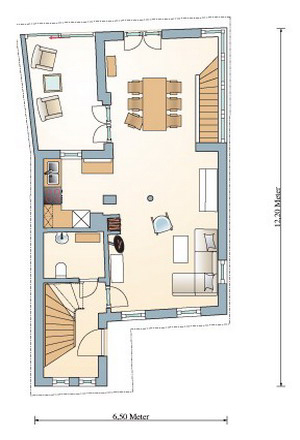 modern-country-house-in-hamburg-plan-1fl