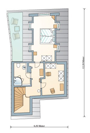 modern-country-house-in-hamburg-plan-2fl