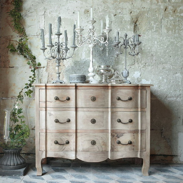 10-reasons-to-choose-antique-chest-of-drawers