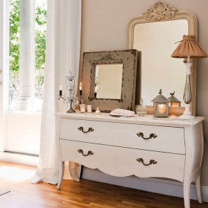 10-reasons-to-choose-antique-chest-of-drawers3-1