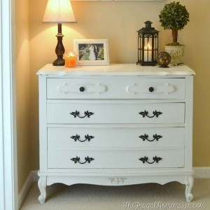 10-reasons-to-choose-antique-chest-of-drawers3-2