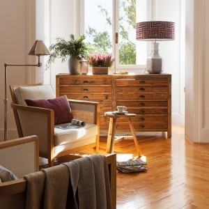 10-reasons-to-choose-antique-chest-of-drawers4-1