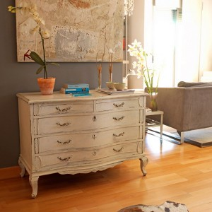 10-reasons-to-choose-antique-chest-of-drawers4-2