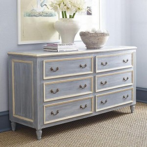 10-reasons-to-choose-antique-chest-of-drawers6-3