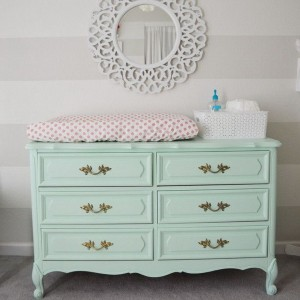 10-reasons-to-choose-antique-chest-of-drawers7-3