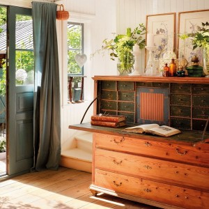 10-reasons-to-choose-antique-chest-of-drawers9-2