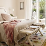 bedroom-for-couple-according-feng-shui