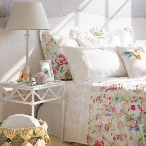 bedroom-for-couple-according-feng-shui1-5