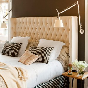 bedroom-for-couple-according-feng-shui3-2