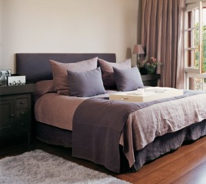 bedroom-for-couple-according-feng-shui3-4