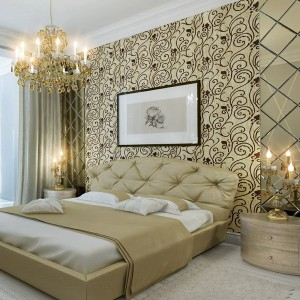 bedroom-for-couple-according-feng-shui4-3