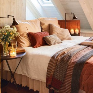 bedroom-for-couple-according-feng-shui4-5