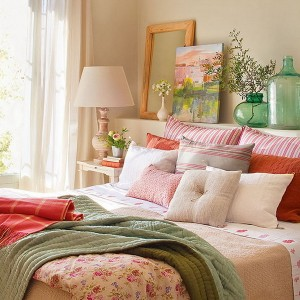 bedroom-for-couple-according-feng-shui5-2