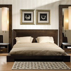 bedroom-for-couple-according-feng-shui5-5