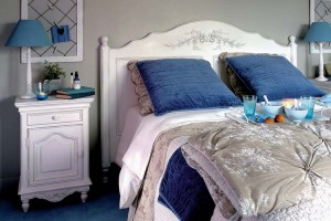 bedroom-for-couple-according-feng-shui5-7