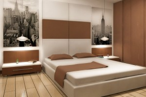 bedroom-for-couple-according-feng-shui5-8
