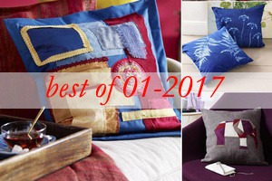 best8-diy-10-creative-cushions
