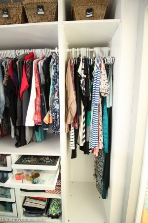 closet-makeover-with-ikea-pax-and-wallpaper5