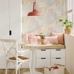 cozy-corner-3-ways-by-ikea