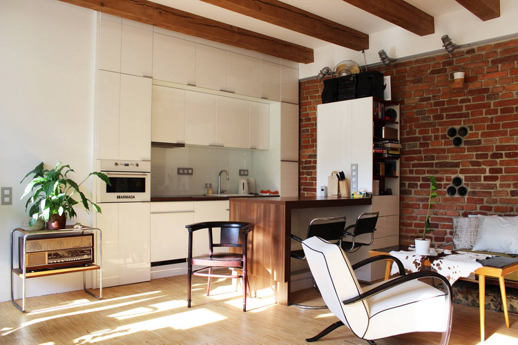 creative-small-loft-in-prague-50-sqm1